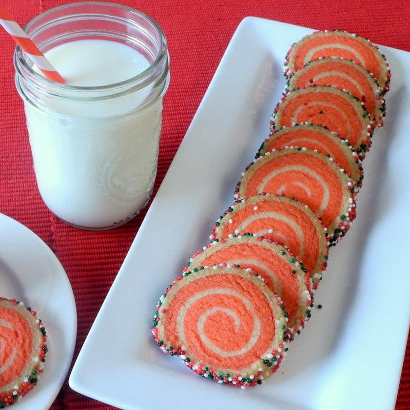 Cookies for Santa 3