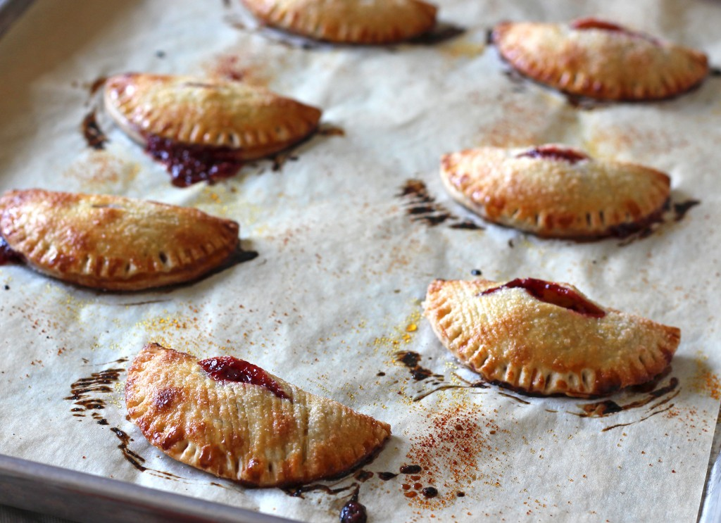 ... hand pie is what pop tarts strawberry hand pies low grilled strawberry